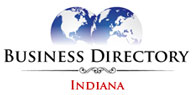 Businesses in Indiana